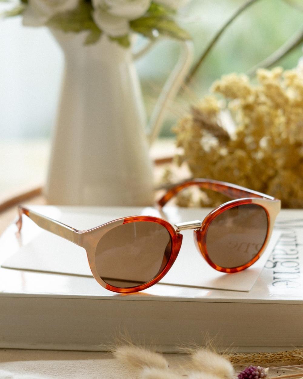lunette de soleil femme
